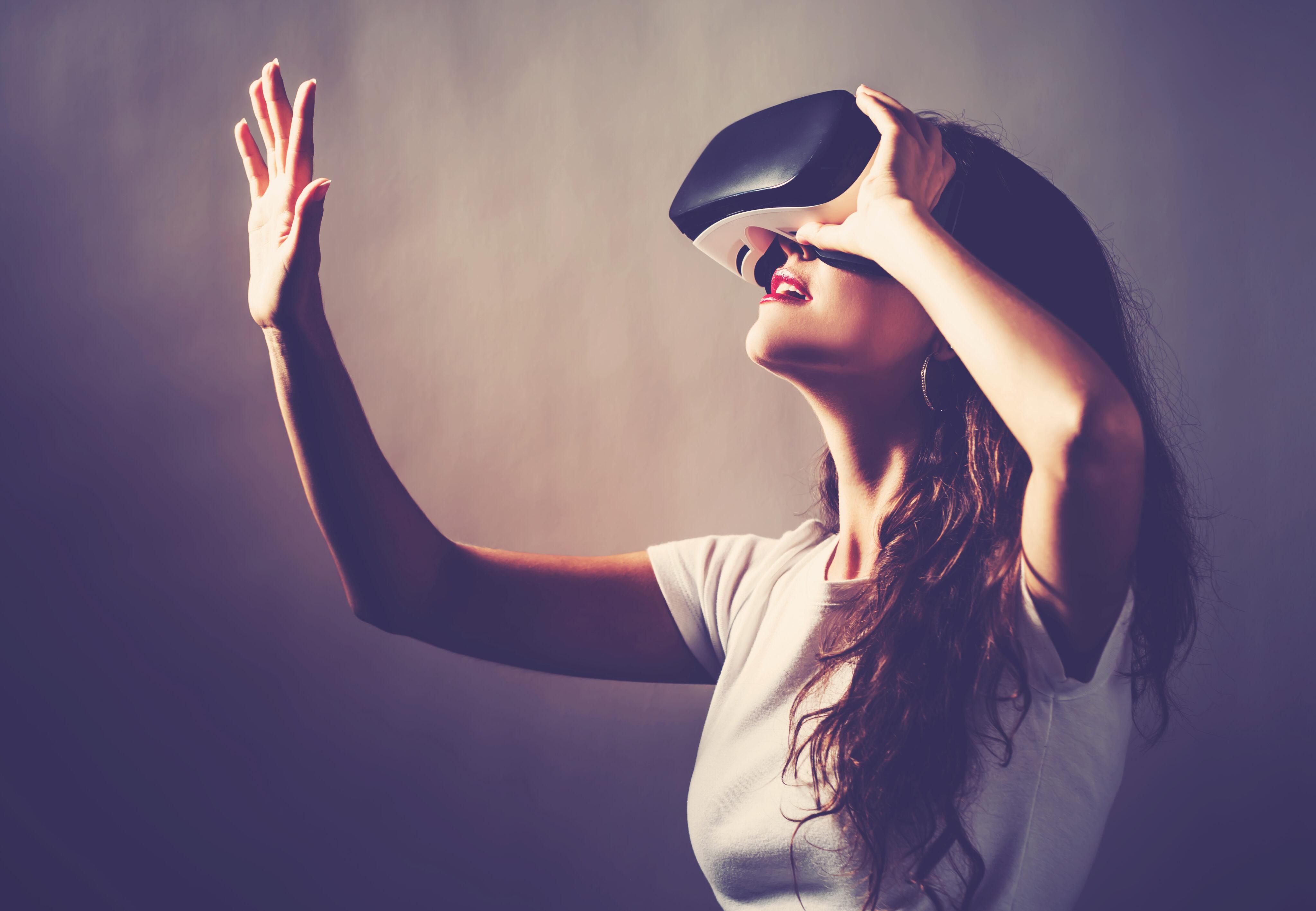 VR 3D MATTERPORT, SCAN MY VILLA, ST BARTHS