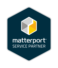 MSP MATTERPORT SERVICE PARTNER