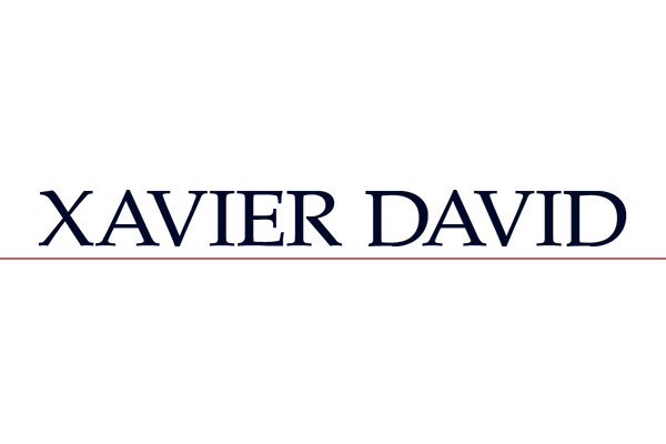 xavier david, architect, 3d, point could, fichier xyz